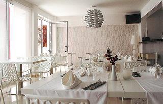 Prassa 3 Boutique Hotel - Kap Verde - Sao Vicente & Santa Luzia