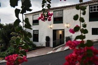 Casa Emblematica Los Helechos - Teneriffa