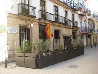 Larga 70 Apartamentos - Costa de la Luz