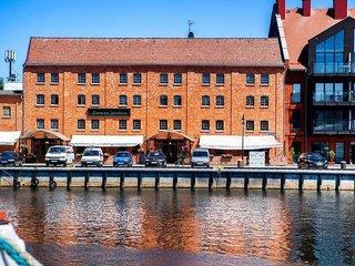 Hotel Armada - Polen
