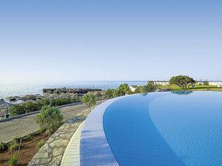 Kakkos Beach - Kreta