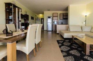 Apartments Utjeha - Montenegro