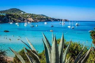 El Puerto Hotel - Ibiza