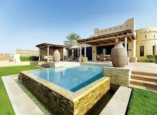 Royal Pavilion Villas by Anantara Qasr Al Sarab - Abu Dhabi