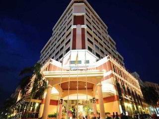 De Palma Hotel Ampang - Malaysia