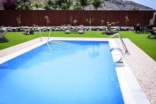 Sol Mogan Suites - Gran Canaria
