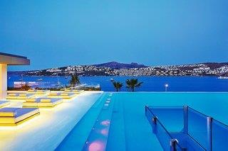 Cape Bodrum Beach Resort - Bodrum