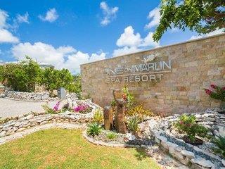 One On Marlin - Turks & Caicosinseln