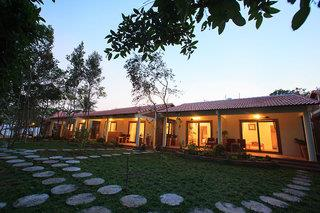 Wild Beach Phu Quoc Resort - Vietnam