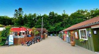 Randboldal Camping - Dänemark