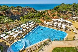 Falesia Beach Resort - Falesia Mar - Faro & Algarve