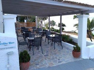 Perdika Mare - Aegina & Angistri & Salamina