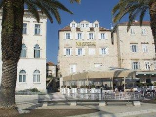 XII Century Heritage Hotel - Kroatien: Mitteldalmatien