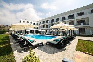 Marica's Boutique Hotel - Republik Zypern - Süden