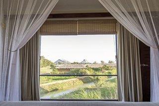 Water Garden Sigiriya - Sri Lanka
