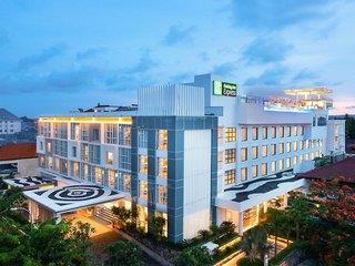 Holiday Inn Express Baruna - Indonesien: Bali