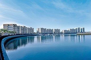 Jannah Resort & Villas - Ras Al-Khaimah