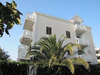 House Ivan - Kroatische Inseln