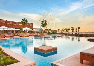 Rixos Premium Dubai - Dubai