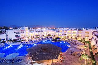 Hotelbild von Old Vic Resort Sharm