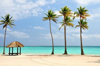 Hotel Primaveral - Dom. Republik - Osten (Punta Cana)