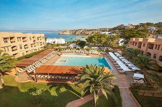 TUI Best Family Tarida Playa - Ibiza