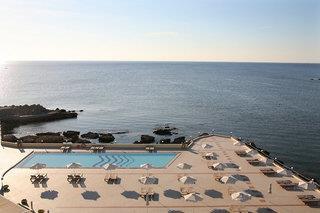 Eden Roc Resort Hotel & Bungalows - Rhodos