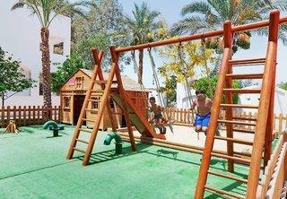 Hotelbild von Falcon Hills & Viva Sharm - Falcon Hills
