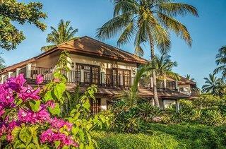 Breezes Beach Club & Spa - Tansania - Sansibar