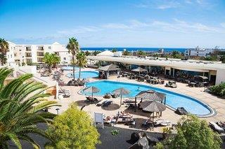 Vitalclass Lanzarote - Lanzarote