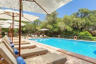 Finca Can Gaia - Mallorca