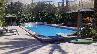Casas De Piedra - Teneriffa