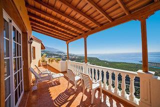 Vista Hermosa I & II - La Palma
