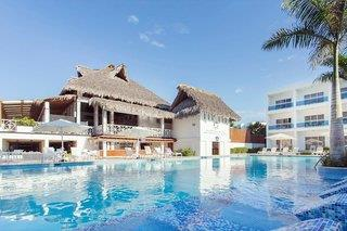 Be Live Collection Canoa - Dom. Republik - Osten (Punta Cana)