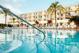 Sunprime Atlantic View - Erwachsenenhotel ab 16 Jahren - Gran Canaria