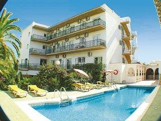 Carmen Teresa - Costa del Sol & Costa Tropical