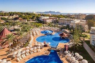Viva Can Picafort - Mallorca