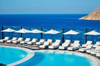 Royal Myconian Resort - Mykonos