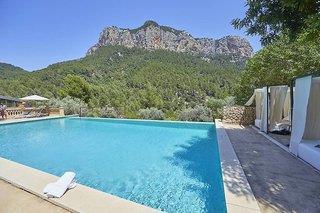 S'Olivaret Rural - Mallorca