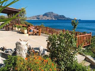 Talos - Kreta