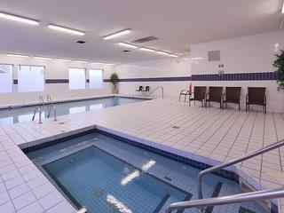 Prestige Hotel & Conference Centre Vernon - Kanada: British Columbia