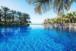 Hotelbild von Lopesan Costa Meloneras Resort, Corallium Spa & Casino