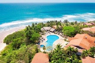 Barcelo Langosta Beach demnächst Occidental Tamarindo - Costa Rica