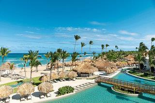 Excellence Punta Cana - Erwachsenenhotel - Dom. Republik - Osten (Punta Cana)