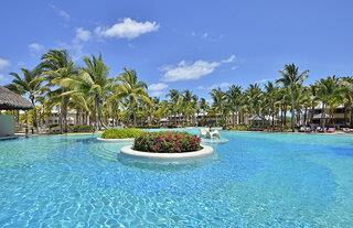 Paradisus Varadero Resort & Spa - Kuba - Havanna / Varadero / Mayabeque / Artemisa / P. del Rio