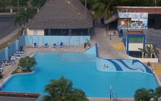 Gran Caribe Sunbeach - Kuba - Havanna / Varadero / Mayabeque / Artemisa / P. del Rio
