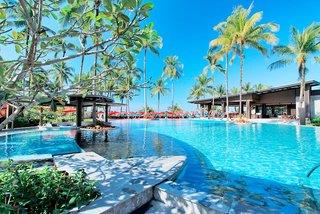 Hotelbild von Ramada Khao Lak Resort