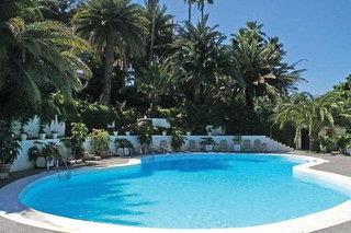 Hotelbild von Cortijo de San Ignacio Golf