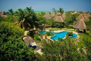 Villas Delfines - Mexiko: Yucatan / Cancun
