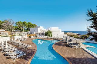 Barcelo Portinatx - Erwachsenenhotel - Ibiza